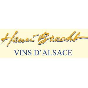 Logo Henri Brecht
